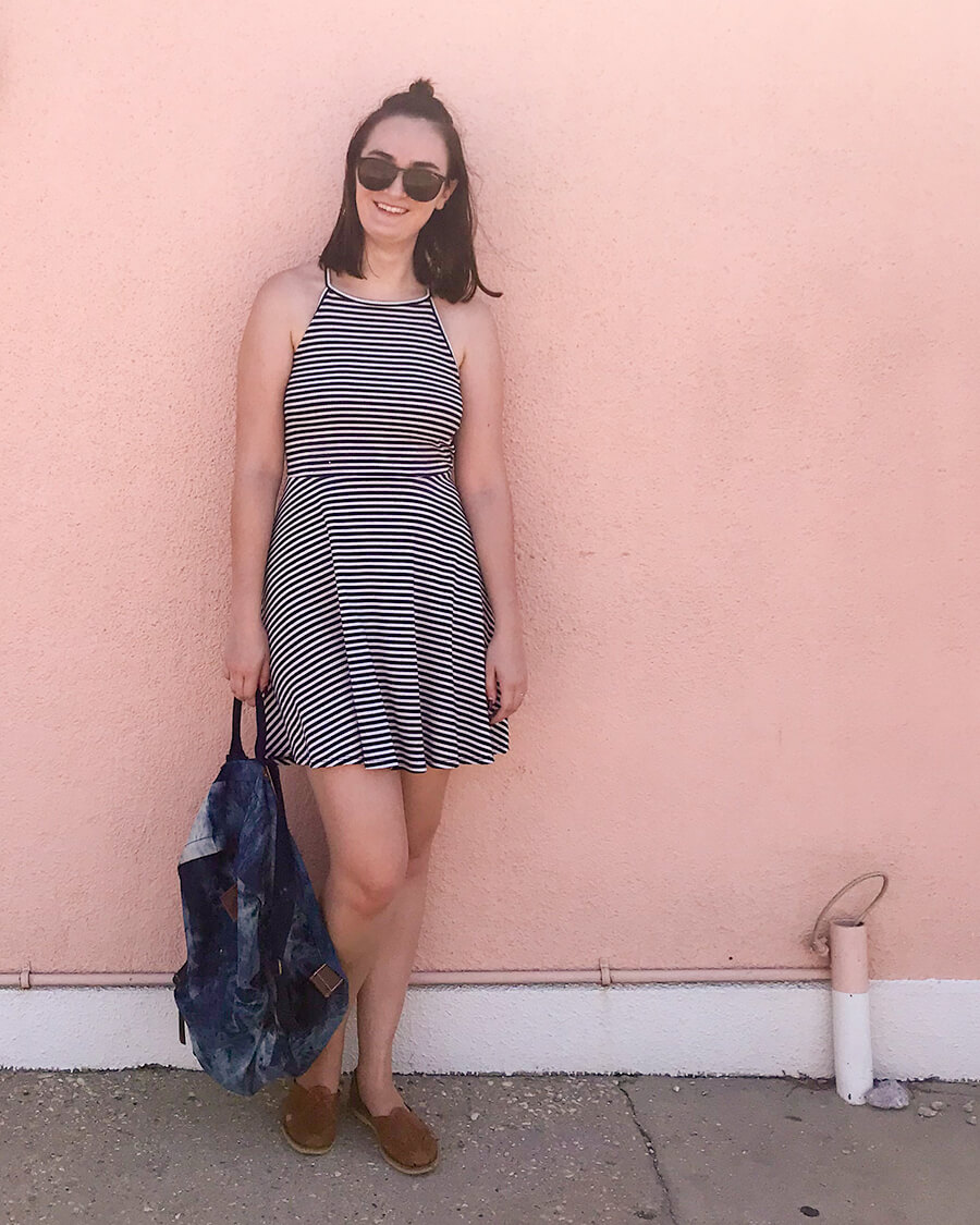 black-white-striped-dress-mercuteify.jpg