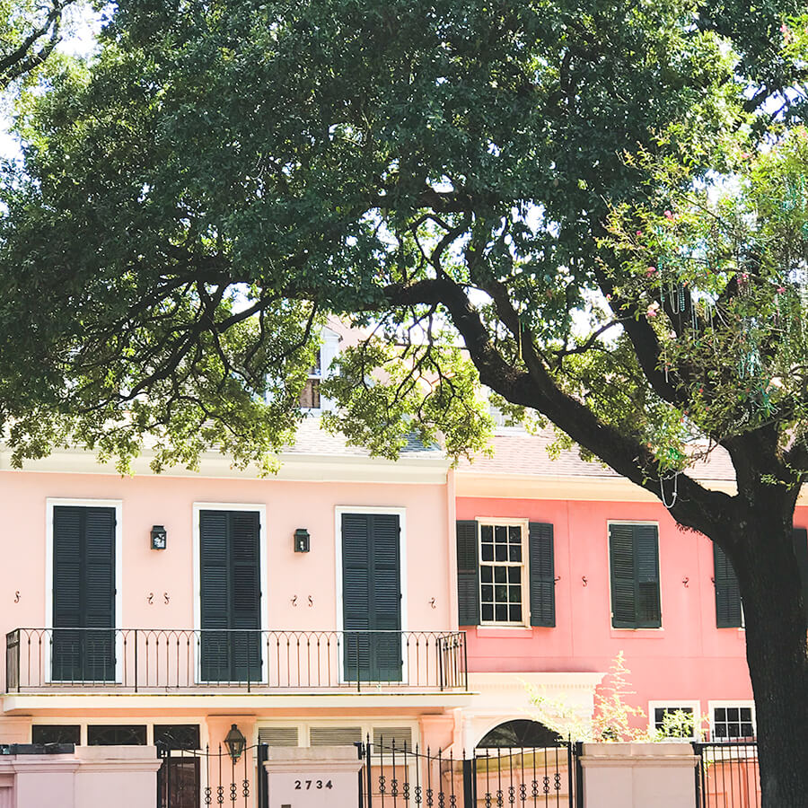 pink-homes-new-orleans.jpg