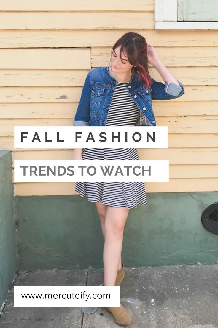 Fall-fashion-trends-mercuteify.jpg