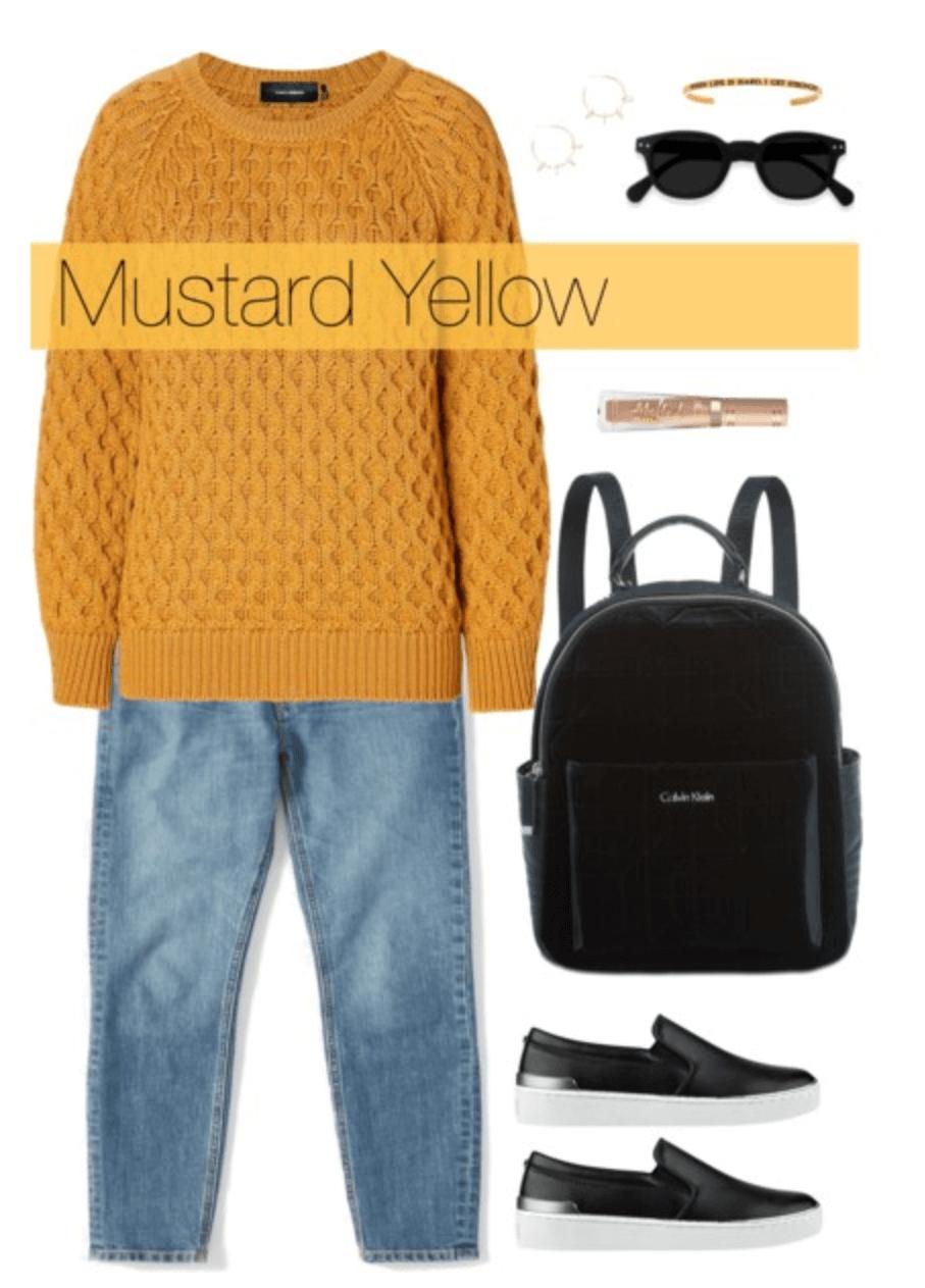 Mustard-yellow.png