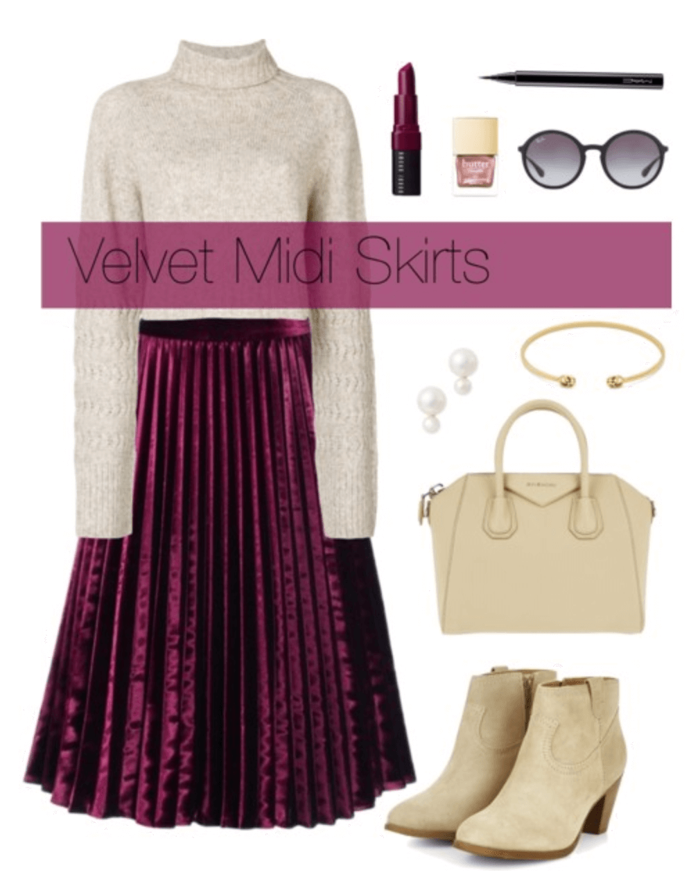 Velvet-midi-skirt.png