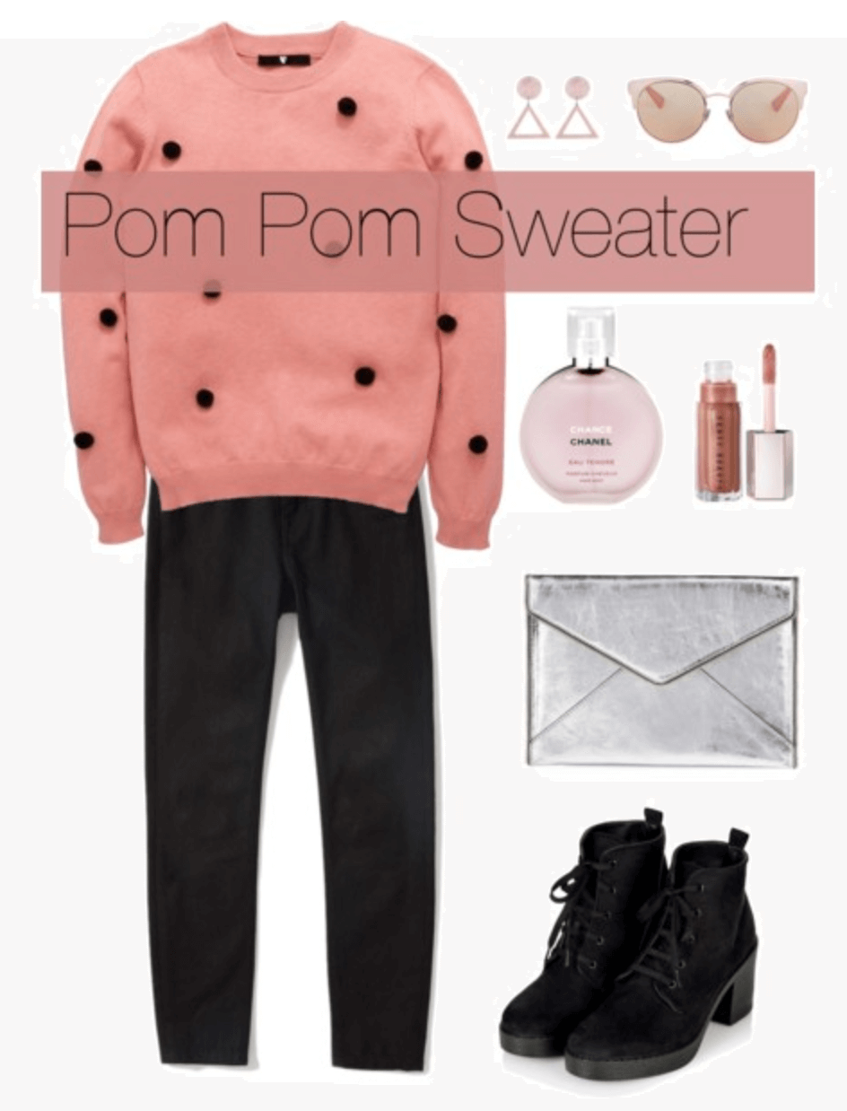 Pom-pom-sweater-outfit.png