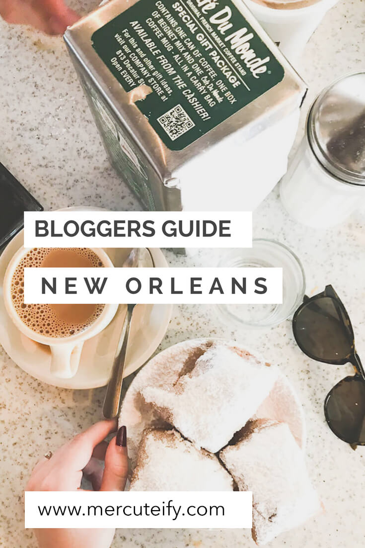 Bloggers-guide-new-orleans.jpg