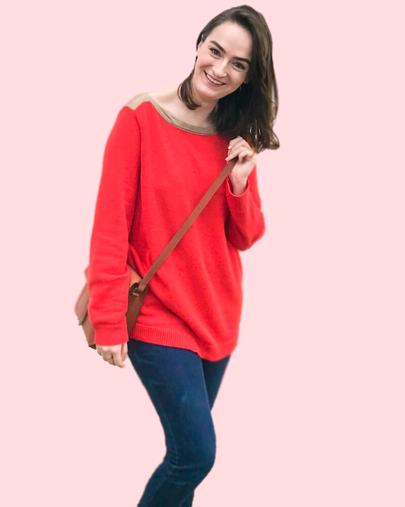 bold-orange-sweater.jpg