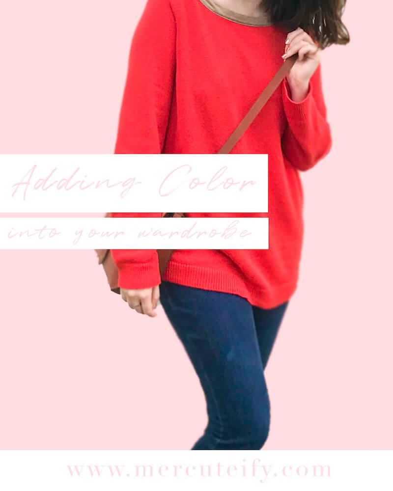 Adding-color-into-your-wardrobe.jpg