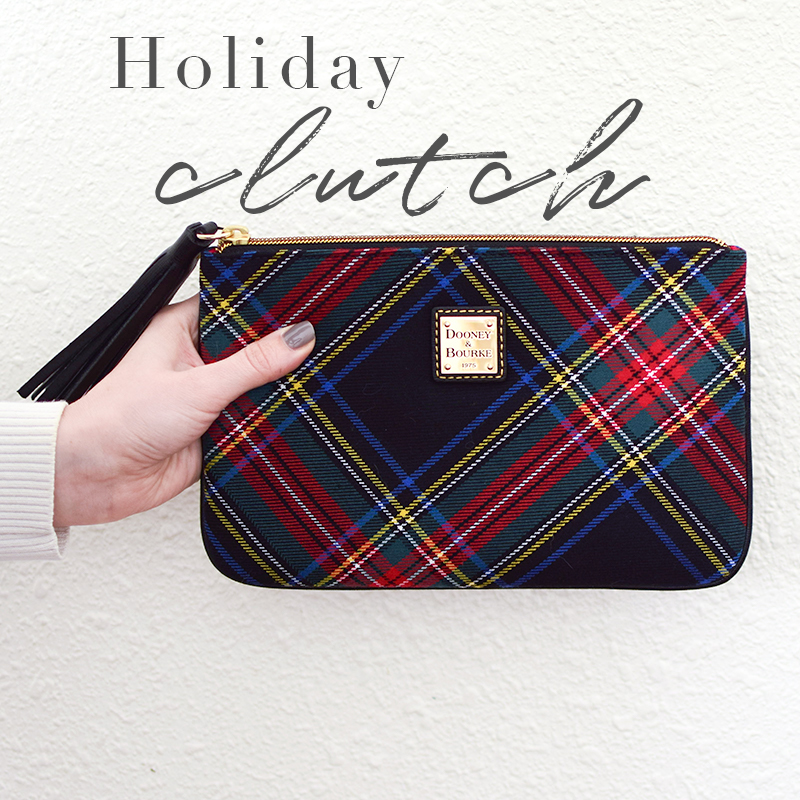 holiday-clutch-purse-mercuteify copy.jpg