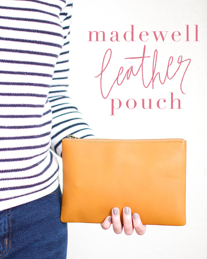 madewell-leather-pouch-clutch-bag-mercuteify.jpg