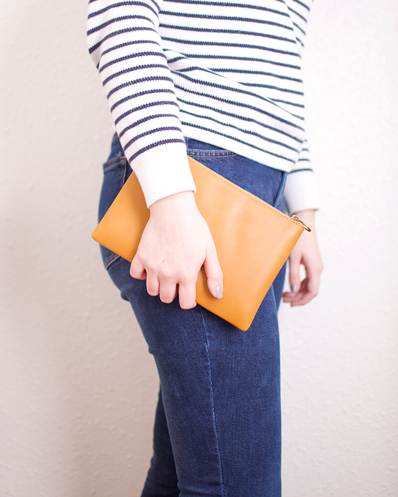 madewell-clutch-bag-mercuteify.jpg