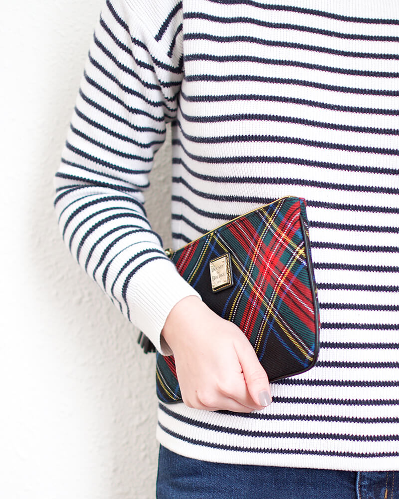 d-and-b-plaid-clutch-mercuteify.jpg