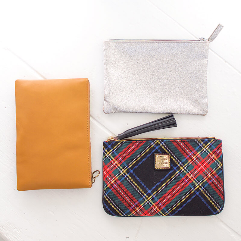 clutch-bag-flat-lay-mercuteify.jpg