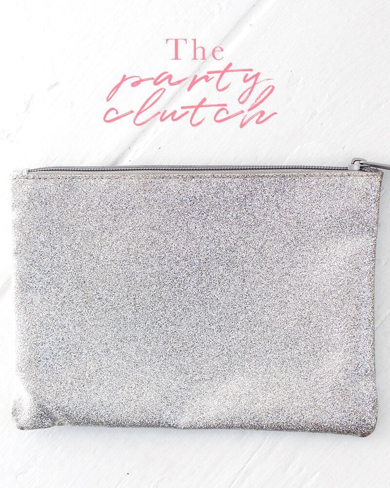 silver-glitter-clutch.jpg