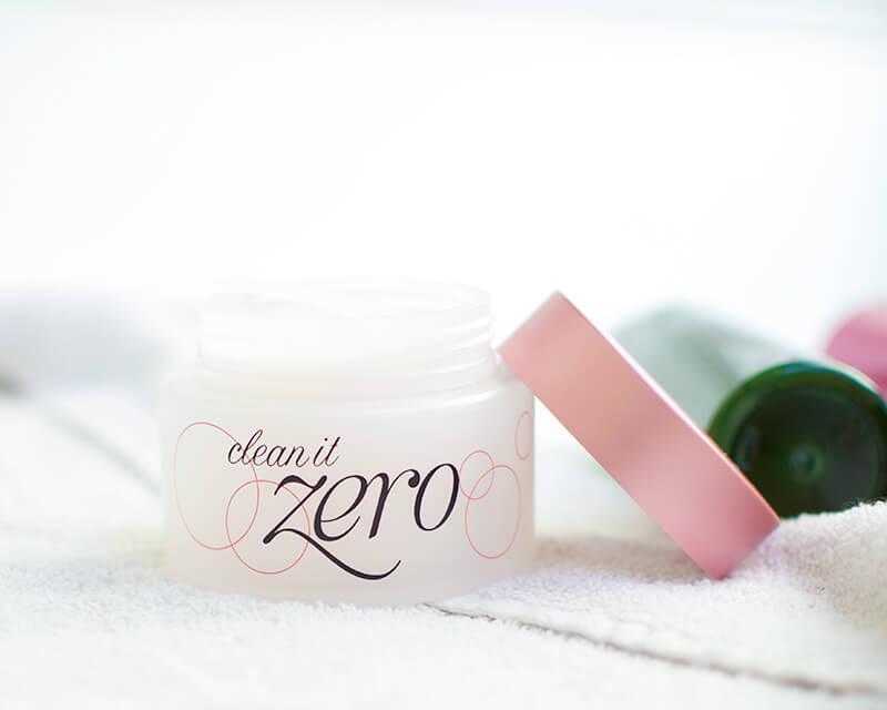 Clean it zero cleanser mercuteify.jpg