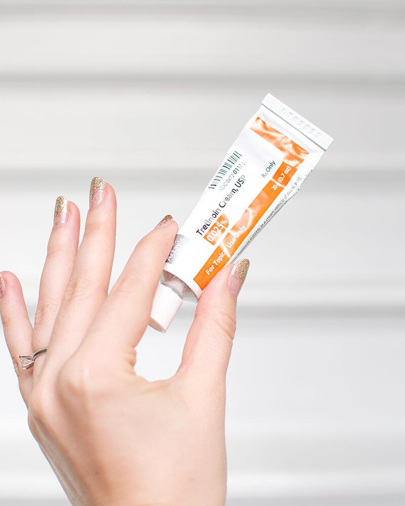 Mercuteify-winter-skincare-retinol.jpg