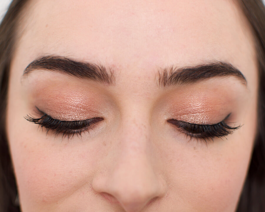 Wedding-makeup-trial-mercuteify-eyes-2.jpg