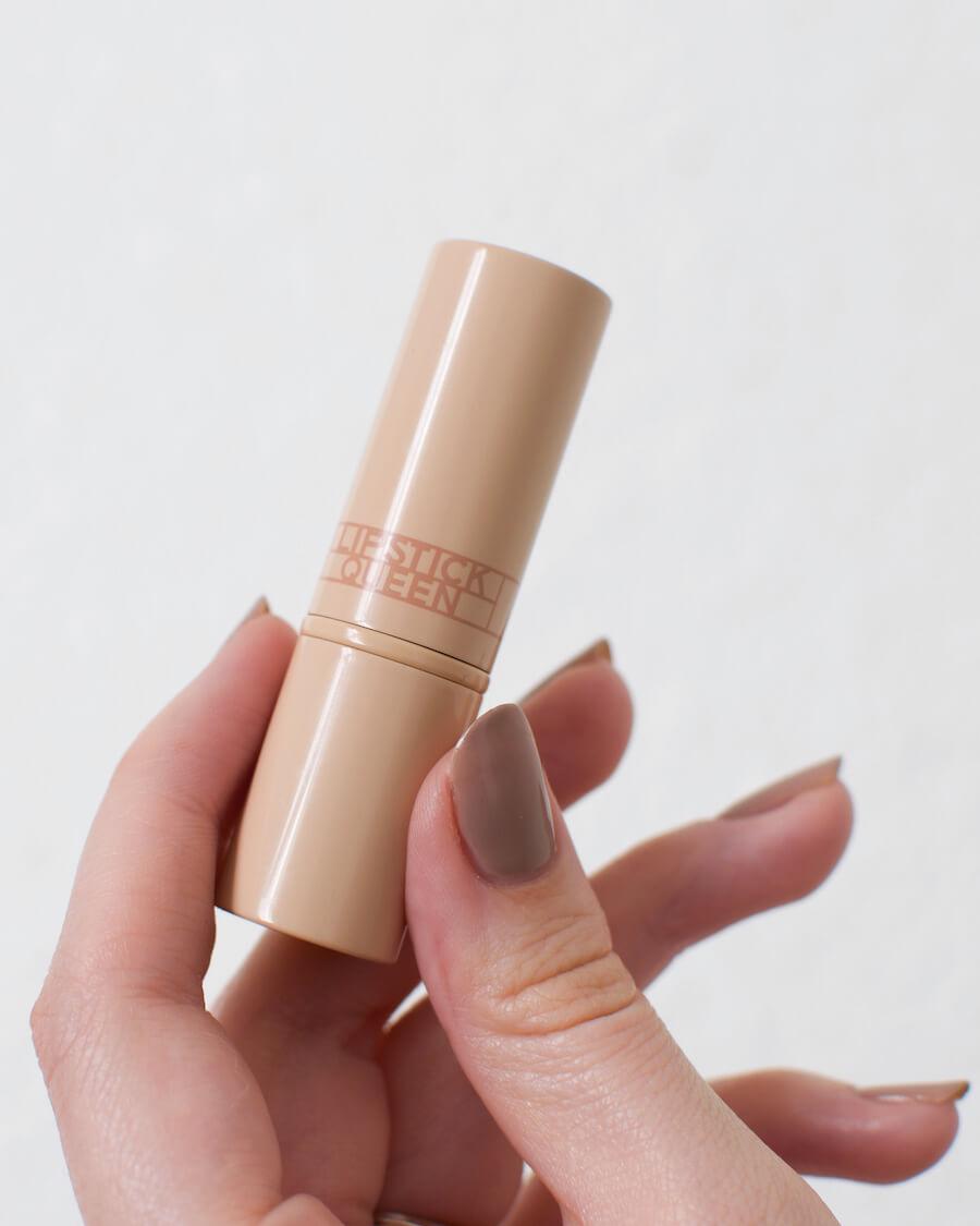 Wedding-makeup-trial-mercuteify-lipstick-2.jpg