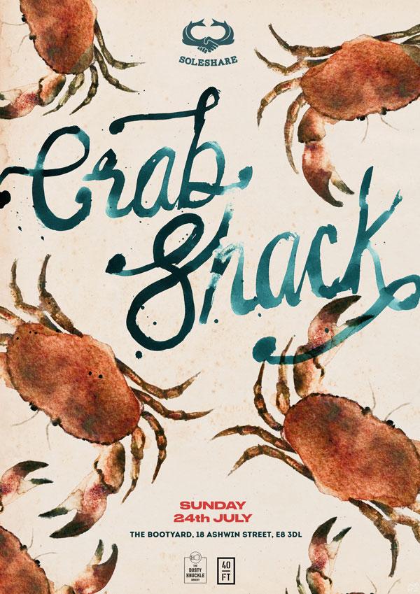 crabshackweb.jpg