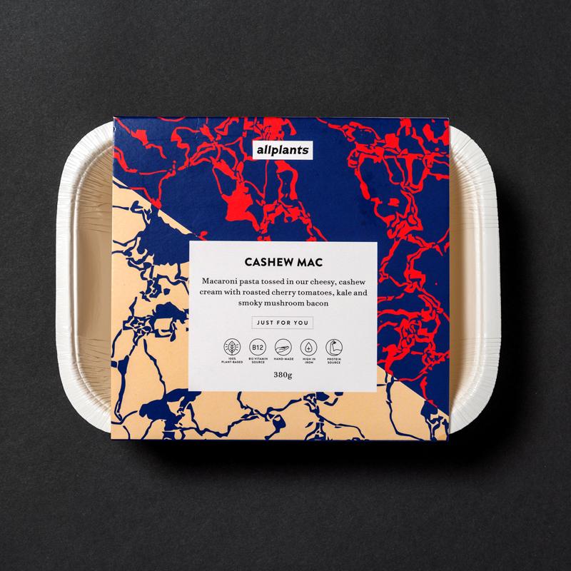 ap_andreasbrooks_cashew.jpg