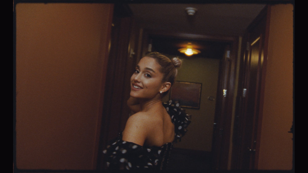 VOGUE_ARIANA GRANDE_GRADED.00_01_01_15.Still008.jpg