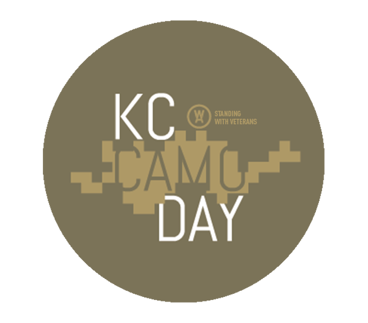 kc camo day sticker 2.png