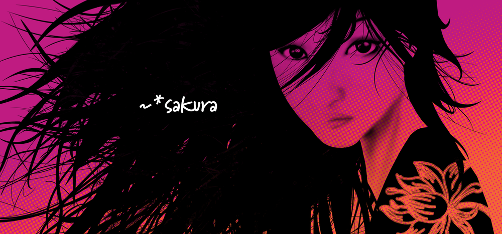 WP_header_sakura 1500x750.png
