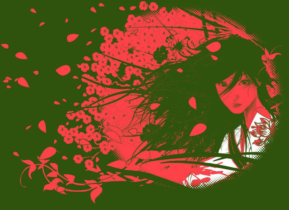 sakura 10x8 green.jpg