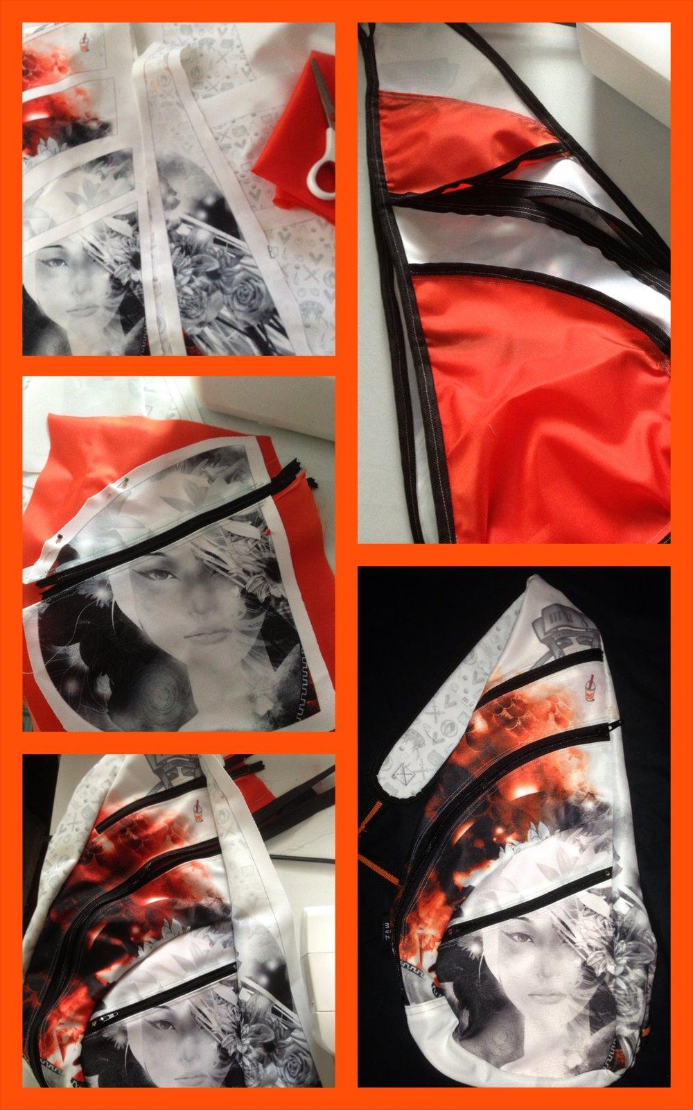 JADE sling assembly.jpg
