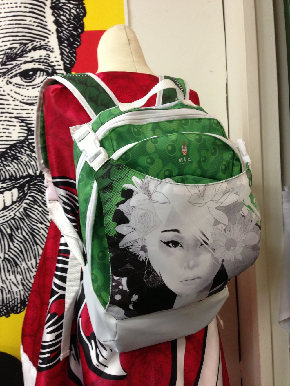 JADE backpack.jpg