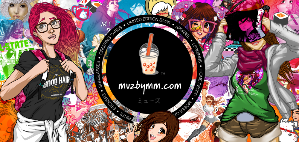 Squarespace header - muzbymm.png
