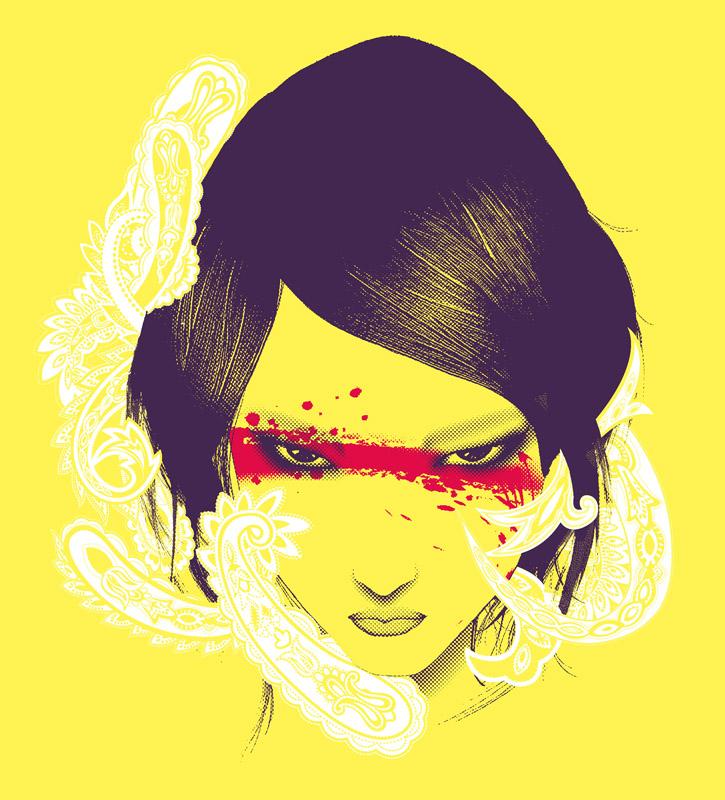 m colorways yellow.jpg