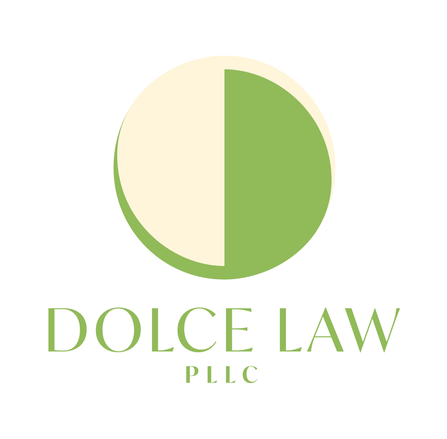 Dolce Law PLLC