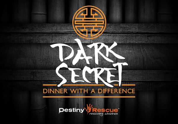 Dark Secret (eMail Header).jpg