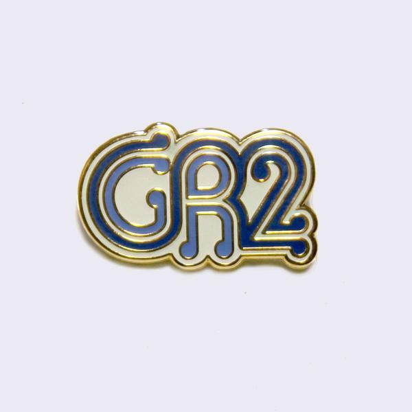 pinGR21_grande.jpg