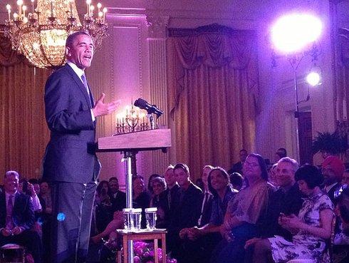 Obama_jpg_490x800_upscale_q85.jpg