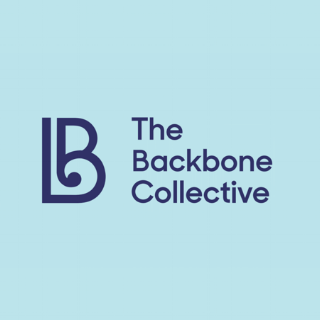 The Backbone Collective logo.png