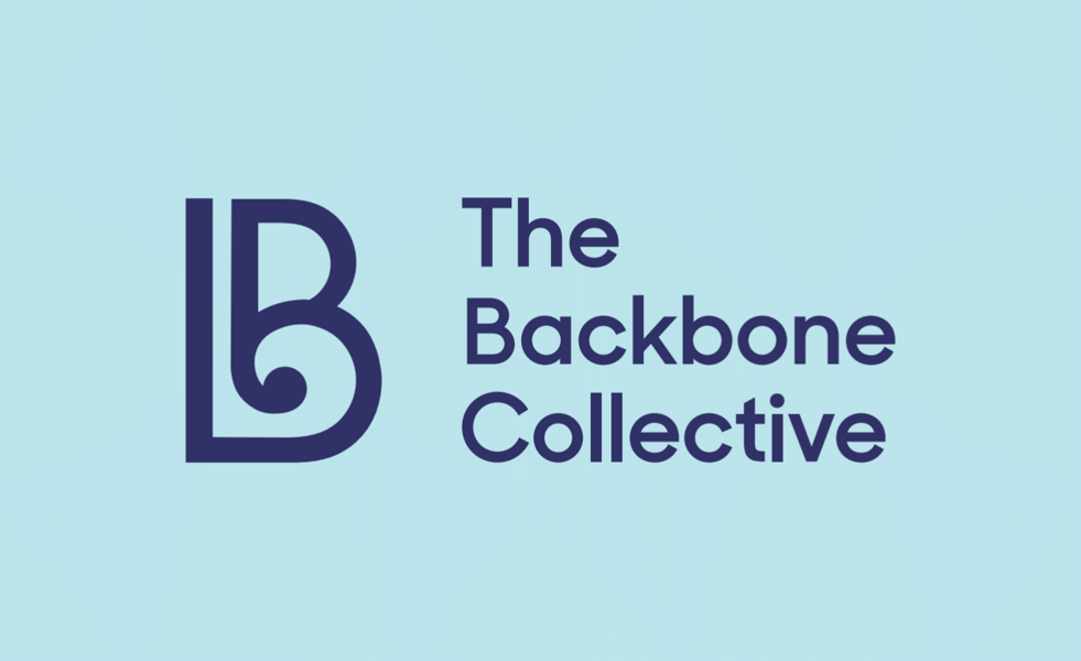 Yes please invite me to future surveys - Sign up as a member to the Backbone Collective