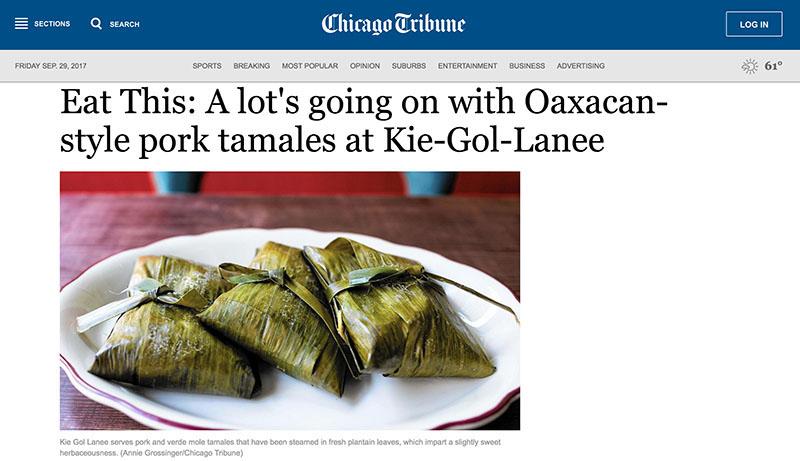 Kie-Gol-Lanee_Review_Chicago-Tribune.jpg