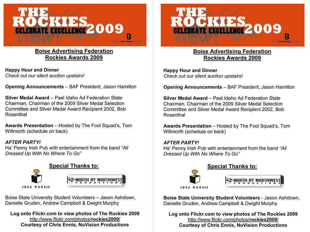 2009_Program_Front.jpg
