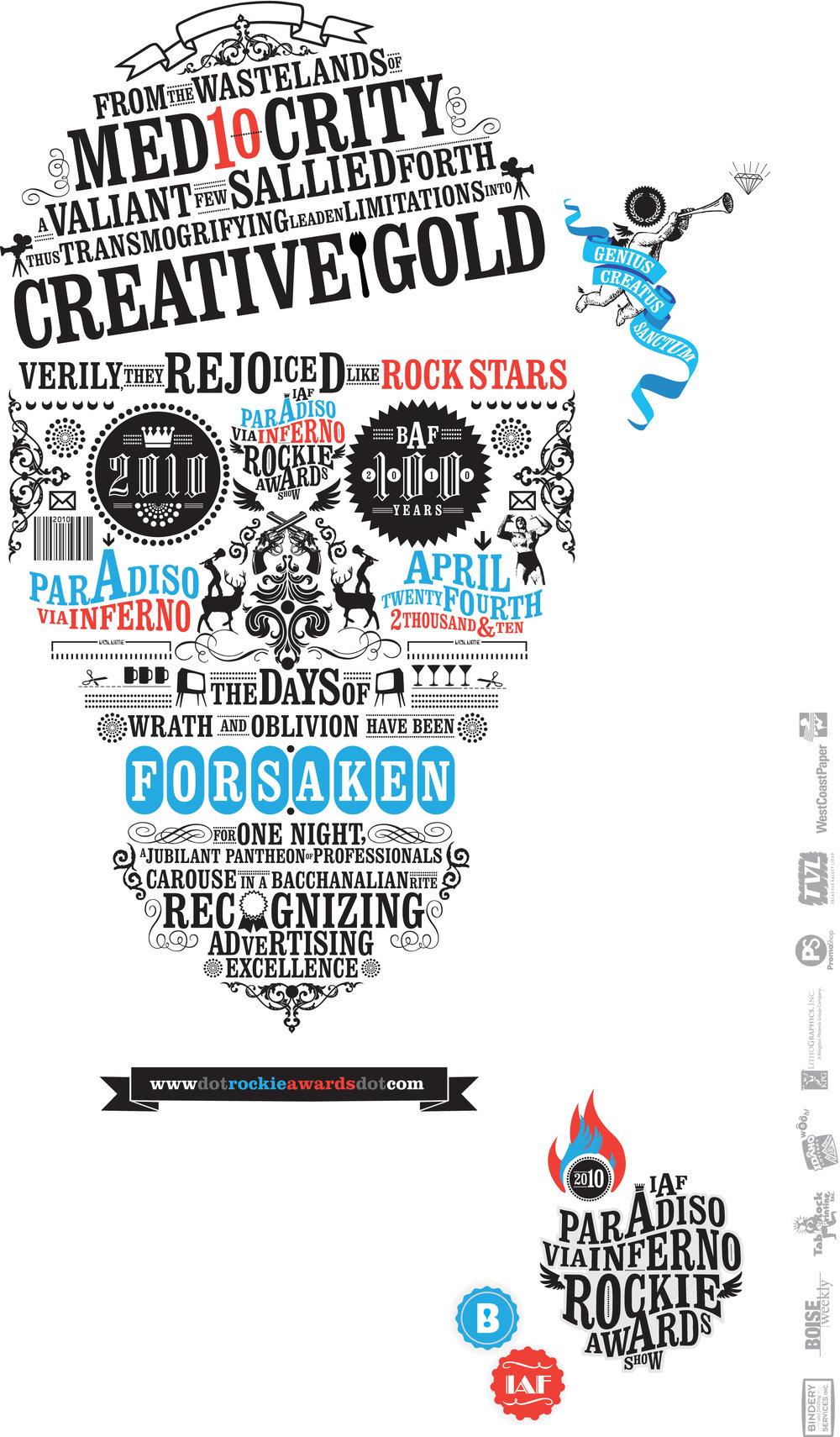2010_RockiesShow_-Poster.jpg