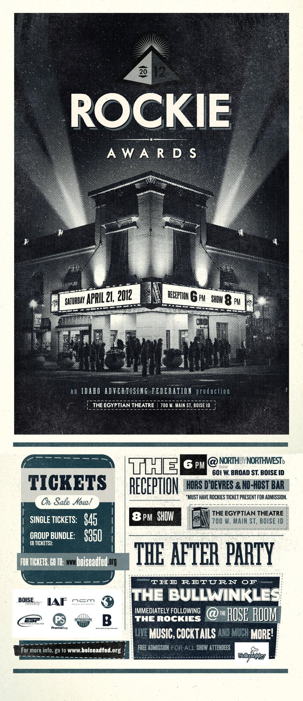 2012-Rockies-Evite-(2).jpg