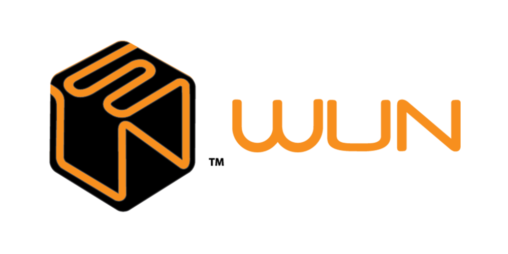 WUN-Systems.png