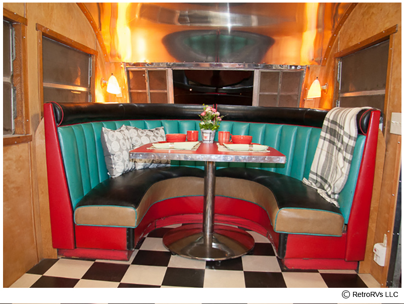 52-Spartanette-Dinette-Night_cr.jpg