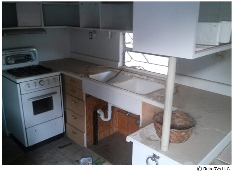52-Spartanette-Before-Kitchen-Lower.jpg