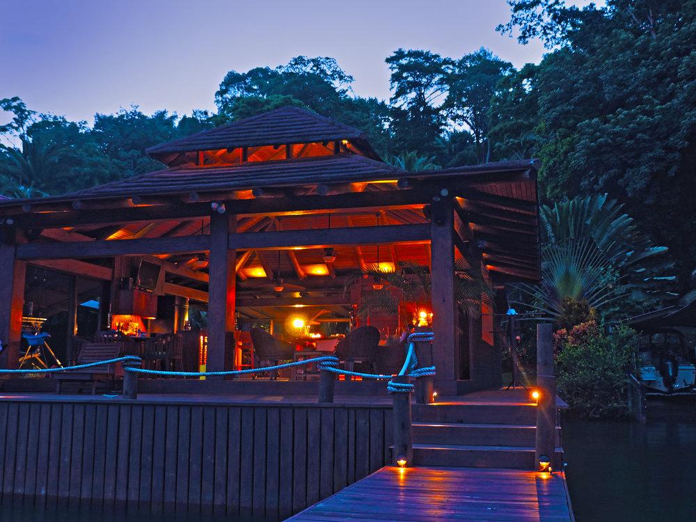 Casa Rio Dulce VR 3.jpg