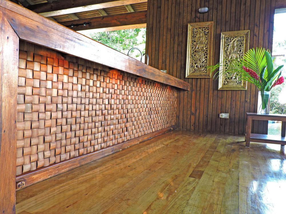 Casa Rio Dulce VR 6.jpg