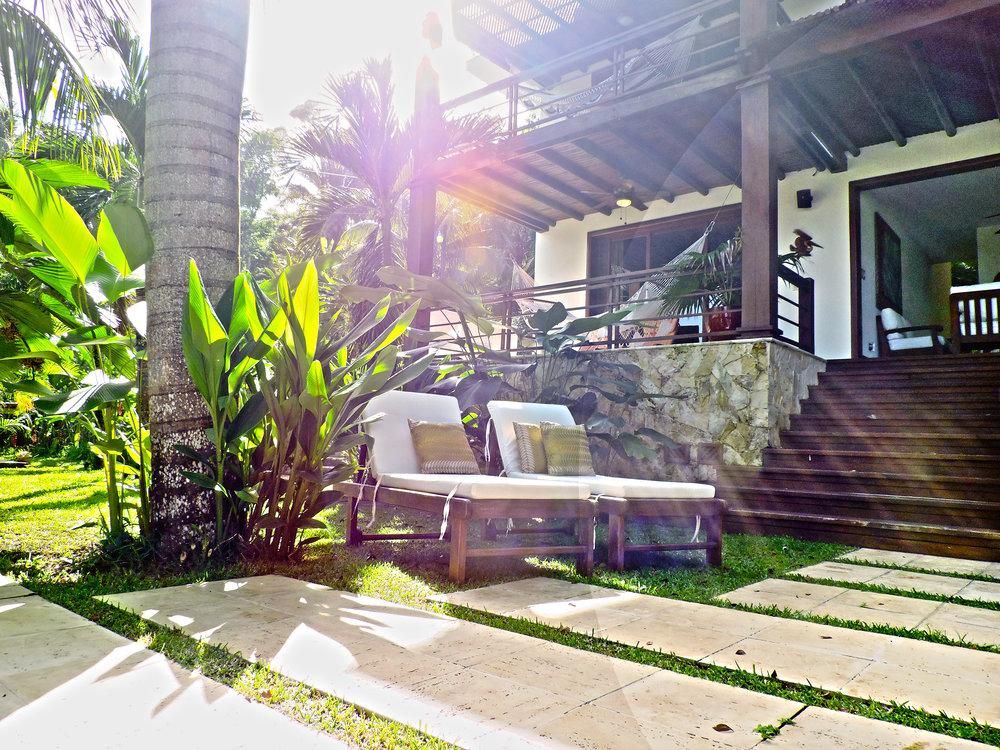 Casa Rio Dulce VR 2.jpg