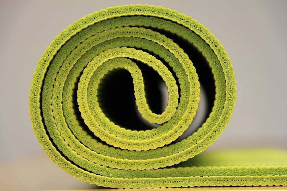 yoga-class-schedule.jpg