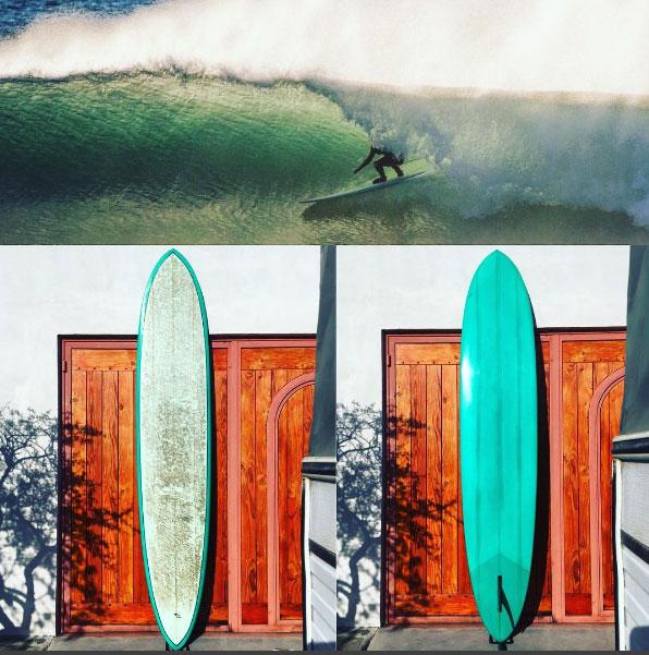 longboard-1.jpg