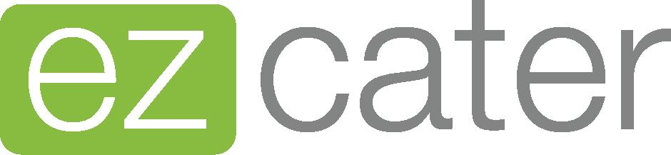ezCaterLogo-Normal_calogo5223.png