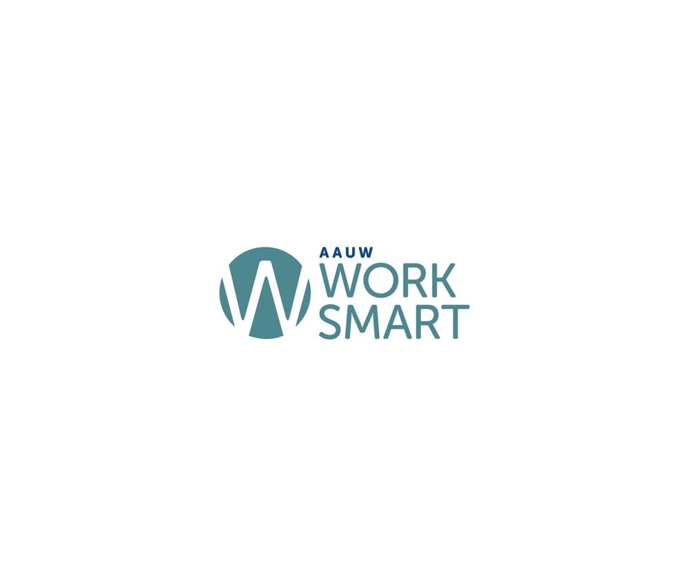 Worksmart.png