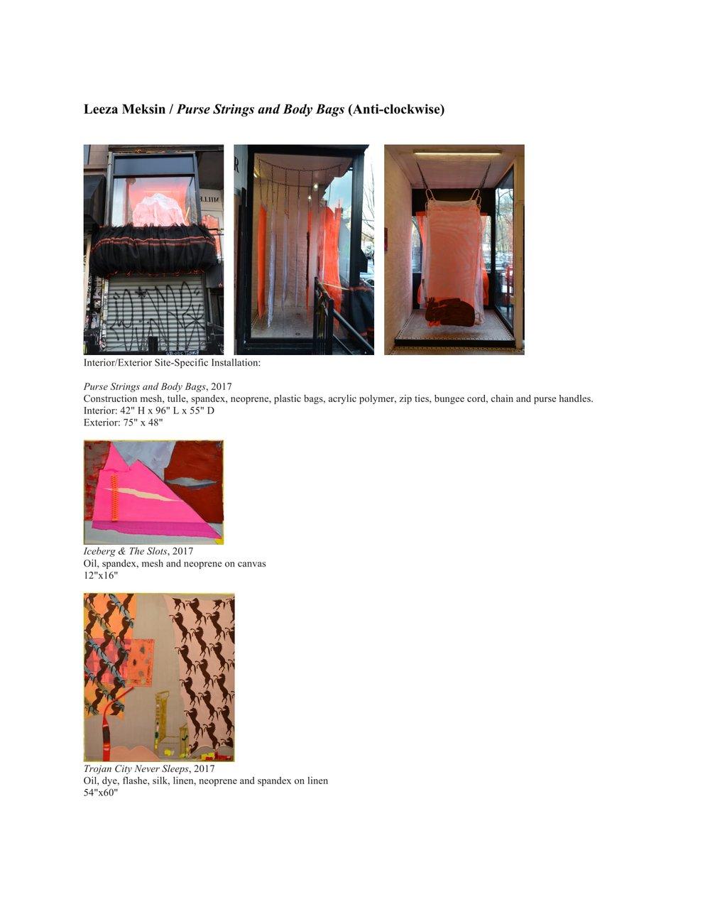 Leeza Meksin-CHECKLIST 1-1.jpg